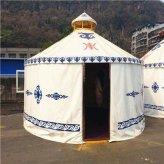 旅游蒙古包热线电话